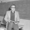 (1979-80) Shamokin Area High School- Miller.