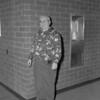 (1979-80) Shamokin Area High School- Nairns.