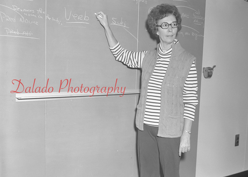 (1979-80) Shamokin Area High School- McDevitt.