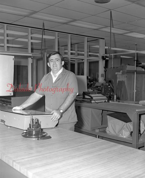 (1979-80) Shamokin Area High School- Plempel.