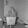 (1979-80) Shamokin Area High School- Ruane.