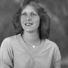 Eileen Steinhart.