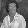 Susan Hoffman.