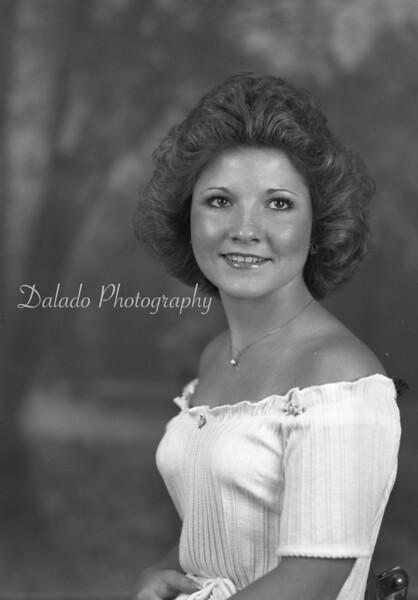 Rhonda Feese.