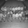 (1968-69) Shamokin Area High School Walker homeroom.