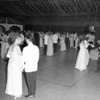 (1968-69) Shamokin Area High School prom.