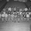 (1968-69) Shamokin Area High School Korbich homeroom.