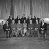 (1968-69) Shamokin Area High School board.