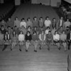 (1968-69) Shamokin Area High School Castetter homeroom.