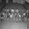 (1968-69) Shamokin Area High School Kreisher homeroom.