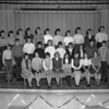 (1968-69) Shamokin Area High School Owens homeroom.