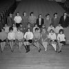(1968-69) Shamokin Area High School Williams homeroom.