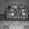 (1968-69) Shamokin Area High School Varano homeroom.