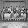 (1968-69) Shamokin Area High School McDevitt homeroom.