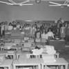 (1968-69) Shamokin Area High School yearbook.