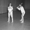 (1968-69) Shamokin Area High School softball.
