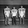 (1968-69) Shamokin Area High School football.