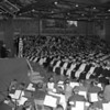 (1968-69) Shamokin Area High School graduation.