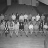 (1968-69) Shamokin Area High School Deppen homeroom.