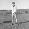 (1968-69) Shamokin Area High School golf.