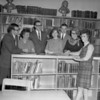 (1968-69) Shamokin Area High School English department.