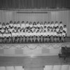 (1968-69) Shamokin Area High School junior chorus.