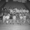 (1968-69) Shamokin Area High School Anderson homeroom.