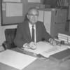 (1968-69) Shamokin Area High School Mr. Zimmerman.