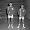 (1968-69) Shamokin Area High School wrestling.