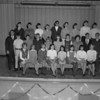 (1968-69) Shamokin Area High School Hollingshead homeroom.