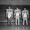 (1968-69) Shamokin Area High School football.