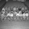 (1968-69) Shamokin Area High School Walker homeroom.