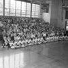 (1968-69) Shamokin Area High School pep club.
