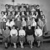 (1959-60) Shamokin High School: Dramatic Club.