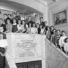 (1959-60) Shamokin High School: Eighth graders.