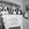 (1959-60) Shamokin High School: Tenth Graders, Raiane.