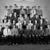 (1959-60) Shamokin High School: Key Club.