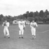 (1959-60) Shamokin High School: Football.