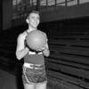 (1959-60) Shamokin High School: Basketball.