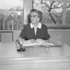 (1959-60) Shamokin High School: Teacher, Mifflin.