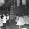 (1959-60) Shamokin High School: Prom
