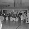 (1959-60) Shamokin High School: Prom.