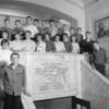 (1959-60) Shamokin High School: Ninth Graders, Richard.
