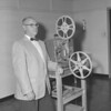(1959-60) Shamokin High School: Startzel.