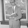 (1959-60) Shamokin High School: Readly.