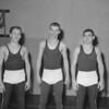(1959-60) Shamokin High School: Wrestling.