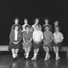 (1959-60) Shamokin High School: Accessory Club.