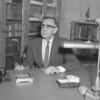 (1959-60) Shamokin High School: Supplee.