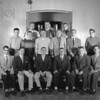 (1959-60) Shamokin High School: Hi-Y.