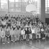 (1959-60) Shamokin High School: Vocational Club.